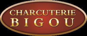 Charcuterie Bigou